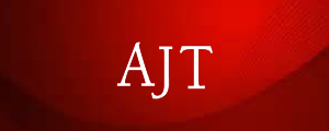 AJT: American Journal of Transplantation